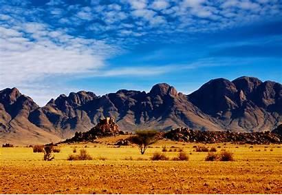 Western Landscape Landscapes Wallpapers Desktop Country Mountain