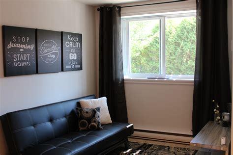 chambre a louer a levis logements à louer à lévis centre ville immeubles bv