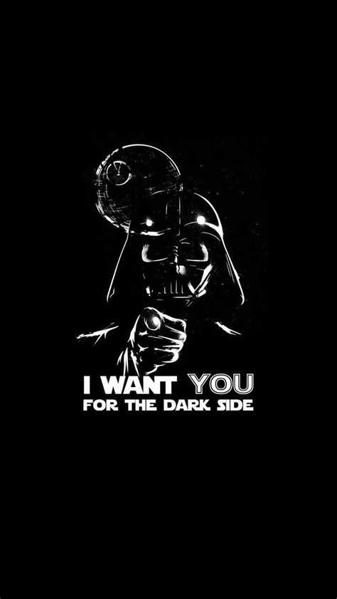 I You Anime Wallpaper - i want you