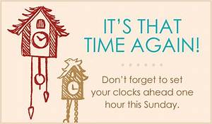 Daylight Saving Time Wallpapers Hd Download