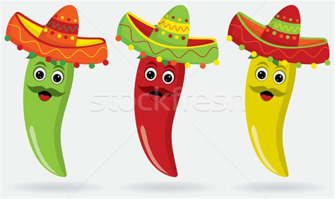 tacos character stock  stock images  vectors