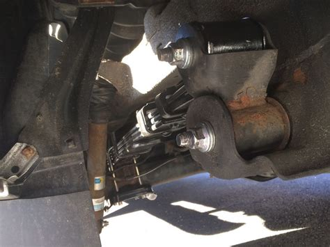 called toyota  leaf spring recall page  tacoma world