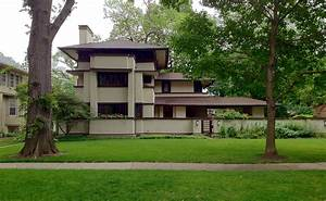 frank lloyd wright style house plans wrights prairie With frank lloyd wright home designs