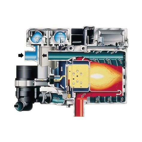 webasto thermo top c webasto thermo top c diesel standheizung ebay