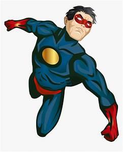generic, superhero, clipart, 10, free, cliparts