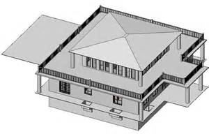 home design engineer norton engineering structural engineering and building design