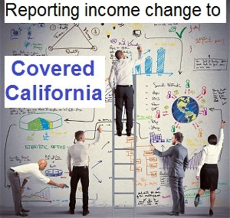 reporting income   special enrollment