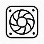 Vent Icon Air Fan Computer Icons Computers