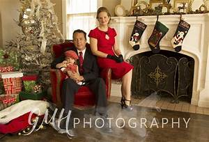 7 vintage family christmas photo ideas With the best short time holiday family pictures ideas