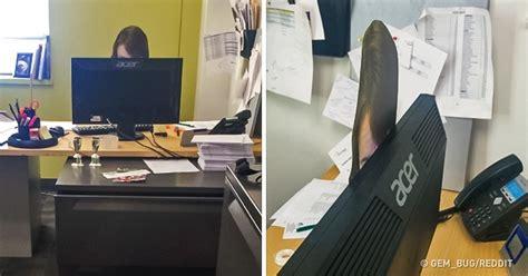 bureau sympa les collègues de bureau rendent la vie bien plus sympa au