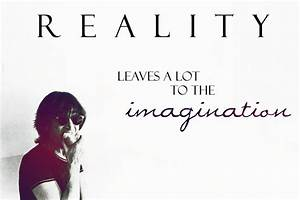 The Beatles Quotes Wallpapers. QuotesGram