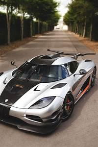 Koenigsegg One:1... | vroom vroom | Pinterest