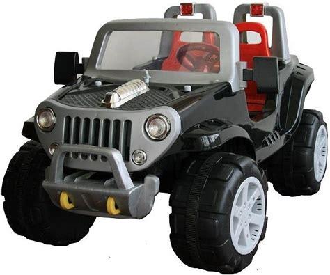 e auto kinder zahnr 228 der ritzel zahnrad jeep kinderauto kinderfahrzeug 12 z 228 hne e motor ebay