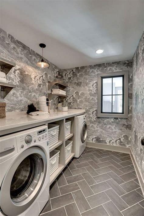 laundry room entry pantries ideas freshouzcom