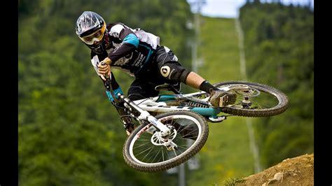 mountain biking  awesome mtb downhill bmx freeride