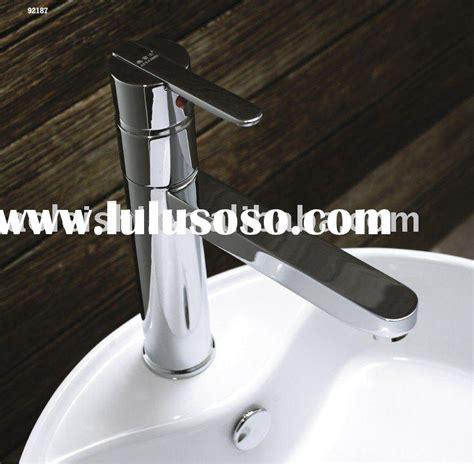 Pegasus Bathroom Faucet Leaking by Pegasus Faucet Parts Faucets Reviews