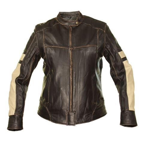 motocross womens womens motorcycle jackets jackets