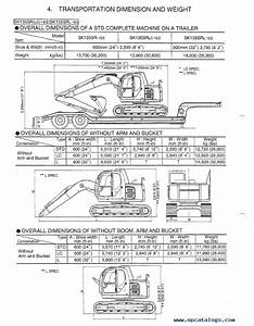 Winch Wiring Diagram Two Solenoid  Winch  Electrical Wiring Diagram