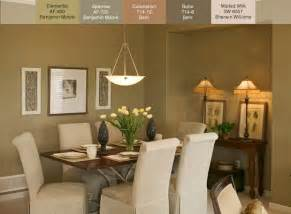 superb best interior paint colors 2014 5 popular living