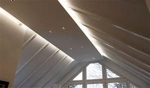 Wintergarten Plexiglas Schiebetüren : indirekte beleuchtung deckensegel das beste aus ~ Articles-book.com Haus und Dekorationen