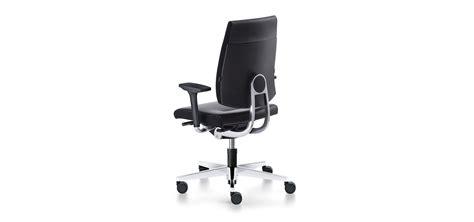 Sedus Black Dot Black Dot Swivel Ergonomic Office Chair Sedus