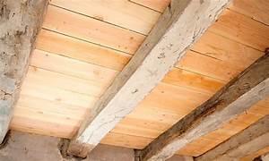 Bois De Charpente Brico Dépot : volige brico depot charpente bois industrielle j cherence ~ Melissatoandfro.com Idées de Décoration