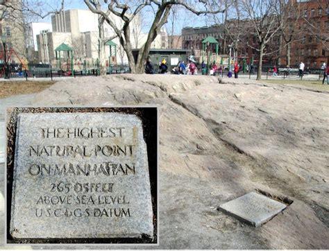 bennett park  york city wikipedia