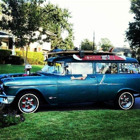 vintage surf car classic old surf cars surfing forums page 70