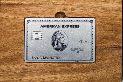 Upgrade (product change) gold card to a platinum. Maybank Upgrades American Express Platinum Card To A New ...