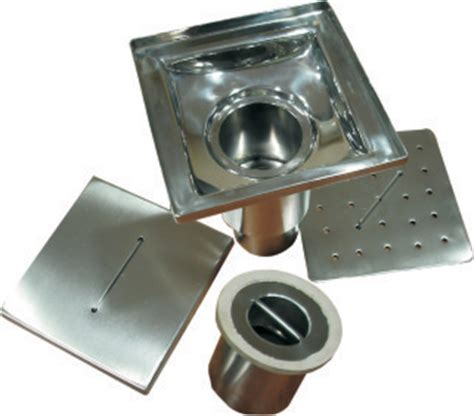 drain trap drain traps drain  chamber dip