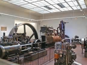 deutsches museum museum finder guide radio technical