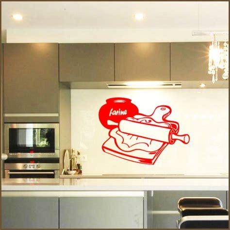 destock cuisine stickers cuisine patisserie deco cuisine destock