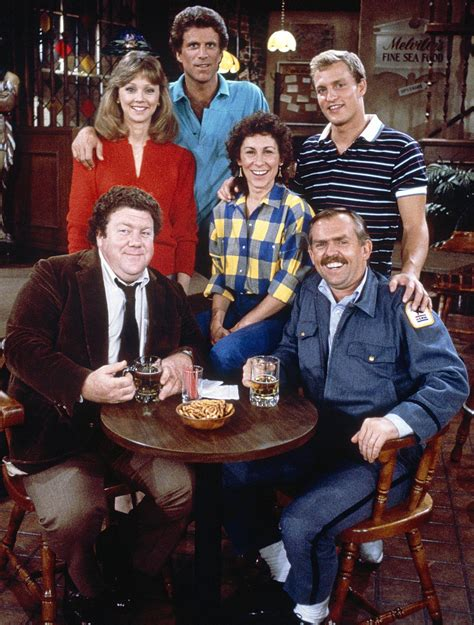 Cheers TV Show Wallpapers FREE Pictures on GreePX