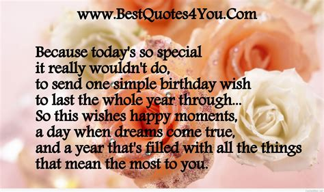 Happy Birthday Quotes 2015 Images. Nature Quotes Path. Short Quotes English. Dr Seuss Quotes Thing One And Two. Girl Horse Quotes. Success Quotes Daily. Best Friend Quotes Necklace. Tattoo Quotes About Enjoying Life. Success Quotes Nelson Mandela