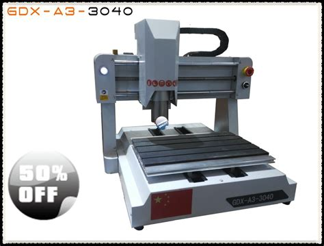 small cnc router machine  wood engraving benchtop cnc