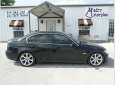 Bmw 335i Twin Turbo Cars for sale