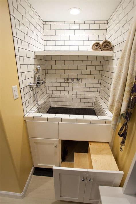Best 25  Indoor dog rooms ideas on Pinterest   Indoor dog