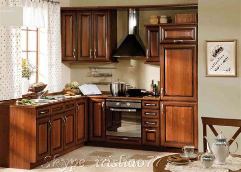 cuisine en bois massif blanc armoires de cuisine en bois massif meubles armoire