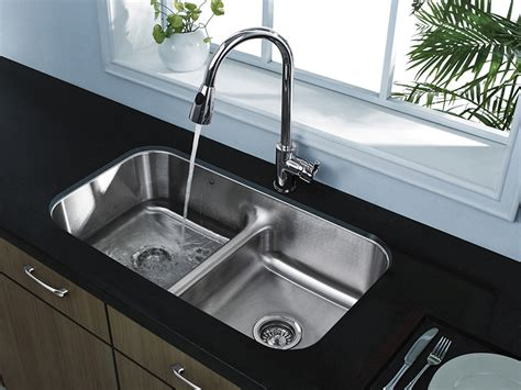 best stainless steel sink you will get best advantage from stainless steel kitchen