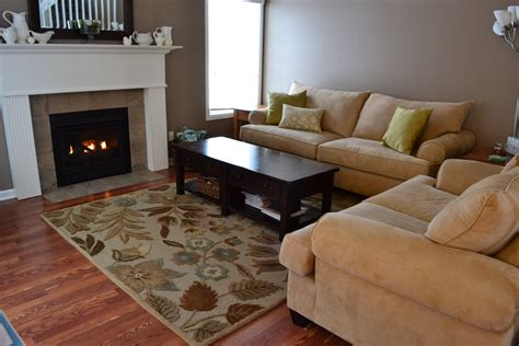 cheap living room ls rugs for living rooms cheap living room