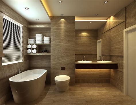 bathroom design ideas for design bathroom blogbeen