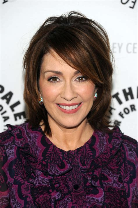 Typically the style is carried out focusing your chin area. 50 Alluring Brunette Hairstyles for Women Over 50