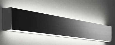fabbian f15 slot wall lighting light fixtures