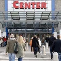 öffnungszeiten Hessen Center : hessen center in frankfurt am main einkaufszentrum infos ffnungzeiten ~ Watch28wear.com Haus und Dekorationen