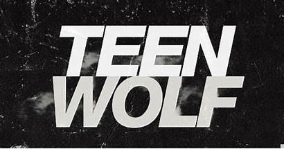 Teen Wolf Pretty Title Liars