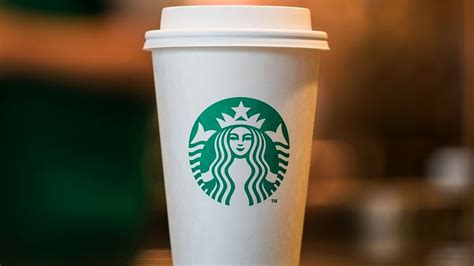 starbucks coming  chattanooga permits show wtvc