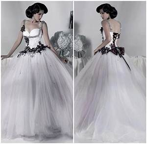 cheap gothic wedding dresses wedding and bridal inspiration With cheap gothic wedding dresses