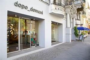 Design Store Berlin : top interior design stores in berlin dopo domani ~ Markanthonyermac.com Haus und Dekorationen