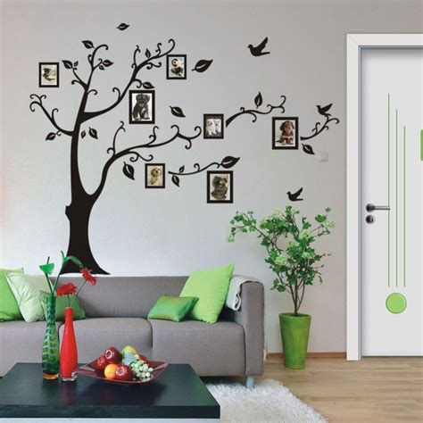 drawing decoration best bedroom walls ideas wall drawing decoration 2017 Wall