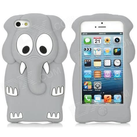 3d iphone cases 3d elephant iphone 5 3d cake image